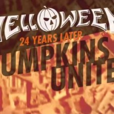 helloweenpumpkinsunited2017tour2