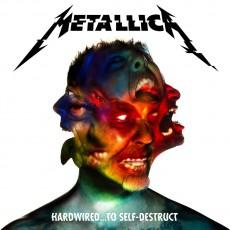 metallica-hardwired-hi-res-2016