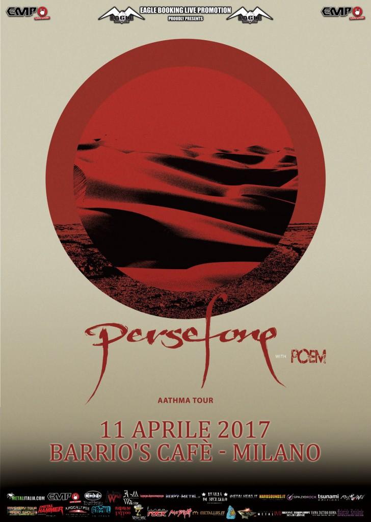 persefone-2017