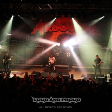 airbourne10