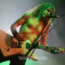 airbourne8