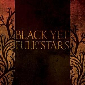 black-yet-full-of-stars