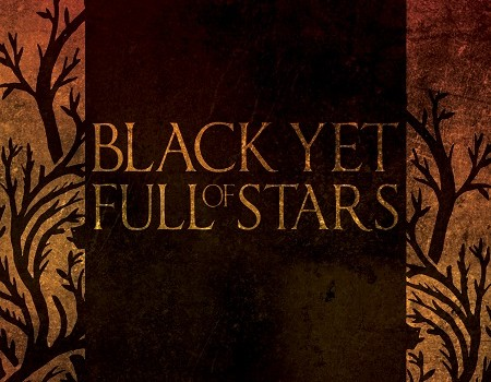 black-yet-full-of-stars
