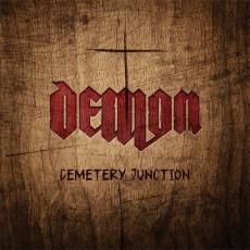 demon-cemetery-junction