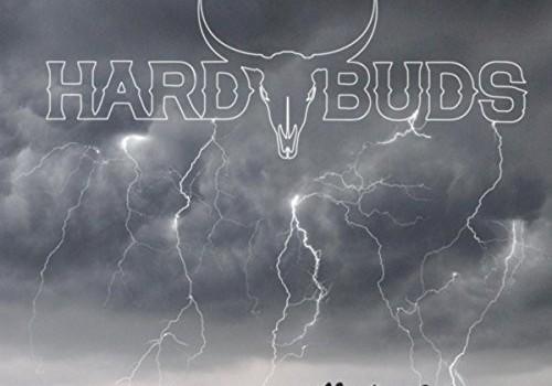 hard-buds