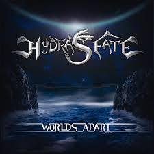 hydras-fate