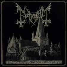 mayhem_live