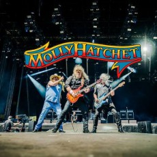 molly-hatchet