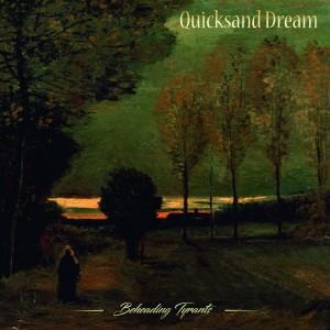 quicksand-dream