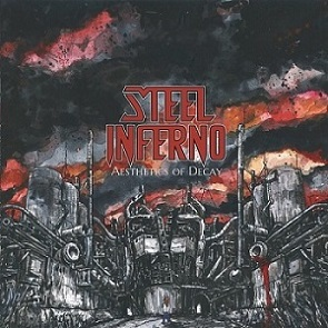 steel-inferno