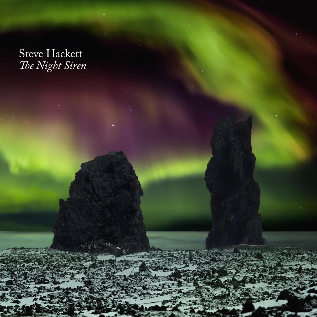 steve-hackett-the-night-siren