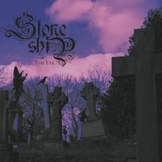 stone-ship