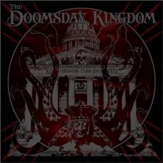 thedoomsdaykingdom