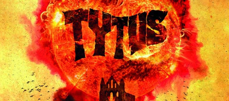 tytus-rises-albumcover