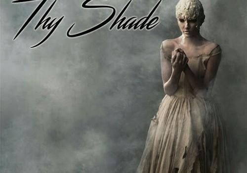 thy-shade