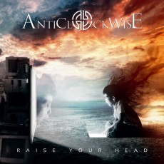 anticlockwise-copertina