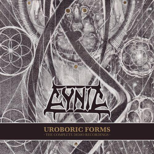 cynic-2016-b