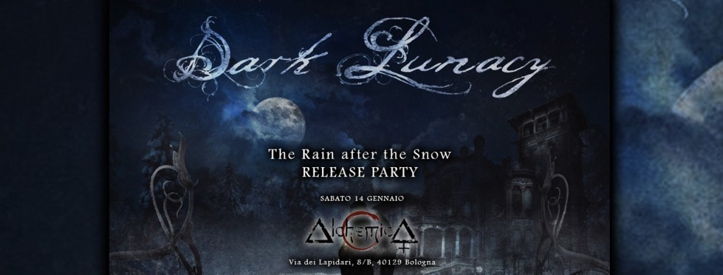 darklunacyreleaseparty2017