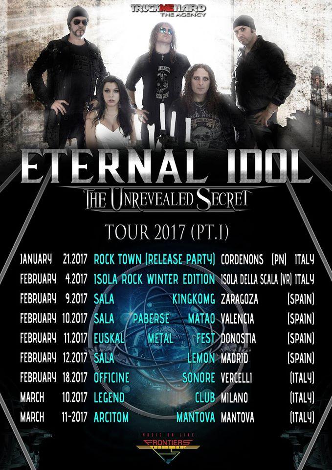 eternal-idol-live-2017