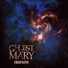 ghost-of-mary-oblivaeon-artwork-2016