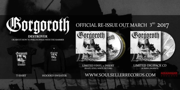 gorgoroth2017