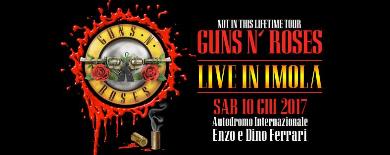 guns-n-rosesimola