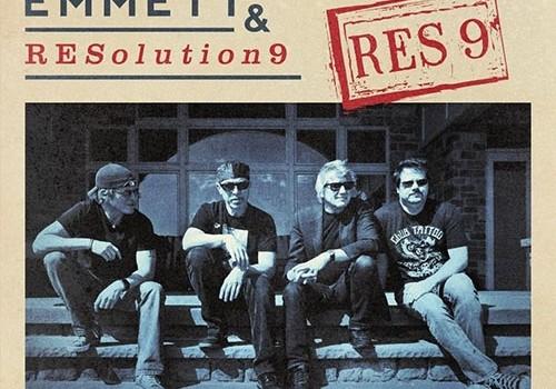 rikemmett-resolution9