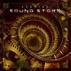 sound-storm