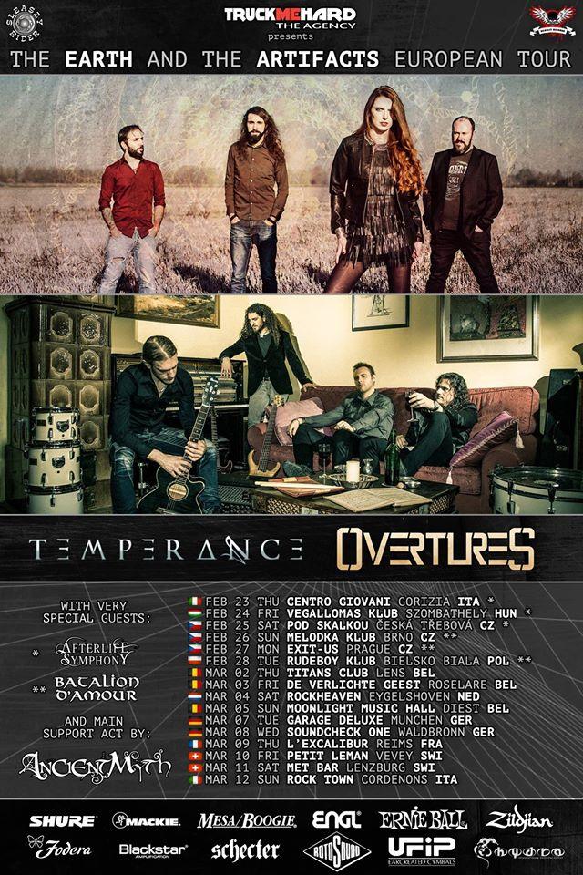 temperanceoverturestour2017
