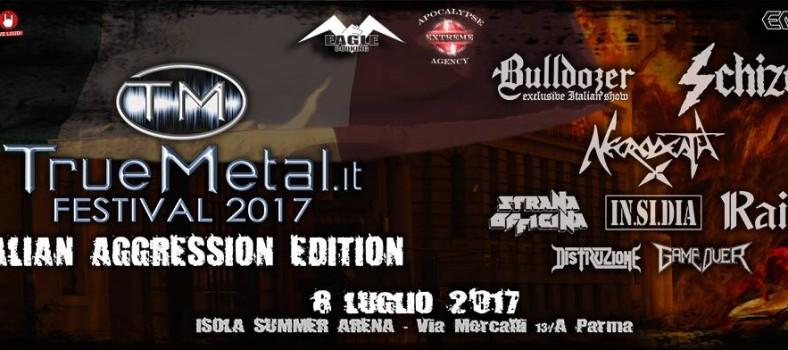 truemetalfestival2017-a