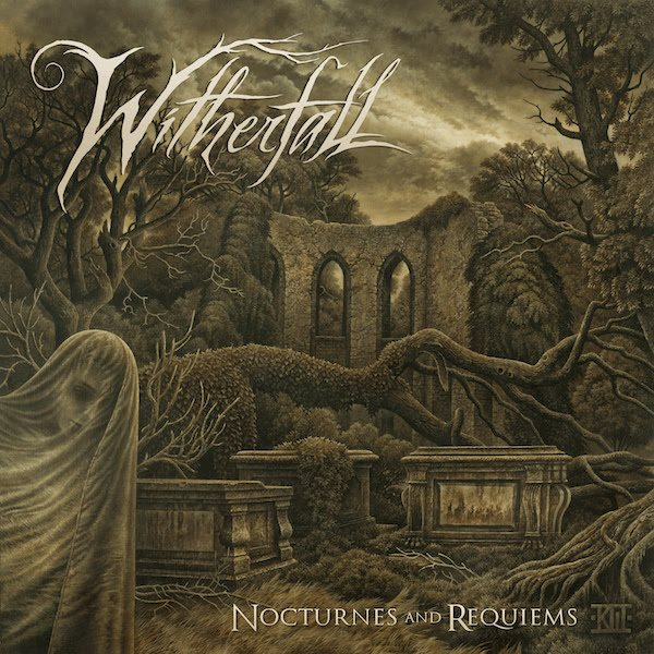 witherfallnocturnescover2017