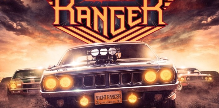 Nightranger2017