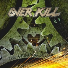 Overkill_CD