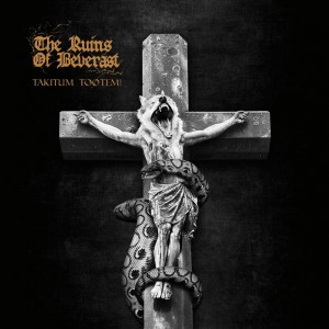 The-Ruins-Of-Beverast-Takitum-Tootem-Wardance-12-EP_3048