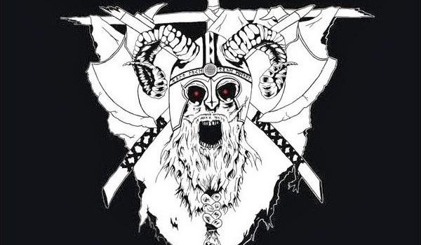 visigoth-final-spell