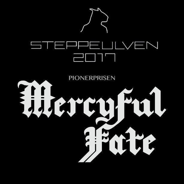 mercyful fate 2017 b