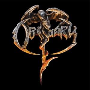obituary-2017