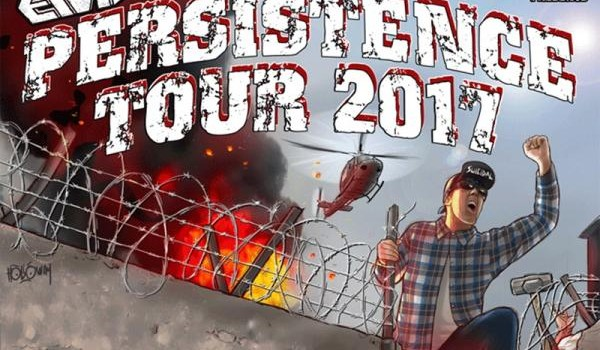 persistence-tour-2017