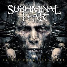 subliminal-fear-foto