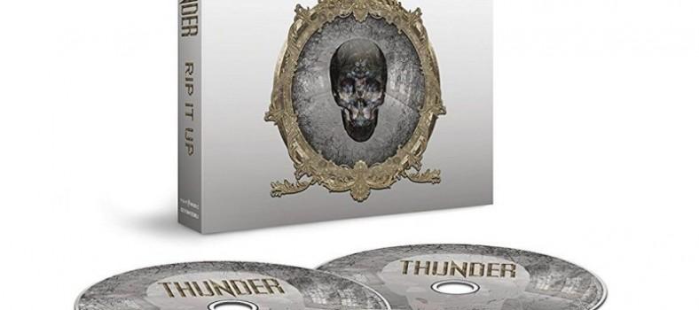 thunder2017