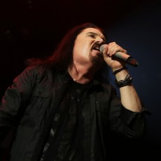 Dream theater 14