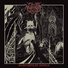 LORD-VIGO-Blackborne-Souls-CD