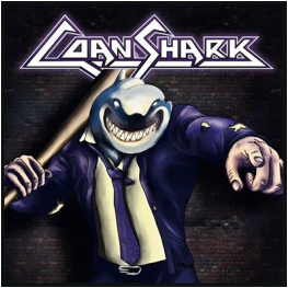 Loanshark