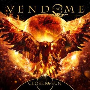 PLACE VENDOME ctts COVER