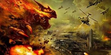 Sacred-Gate-Countdown-to-Armageddon