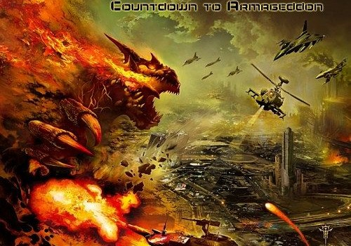 Sacred-Gate-Countdown-to-Armageddon