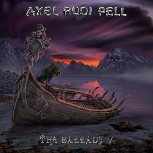 axelrudipell2017