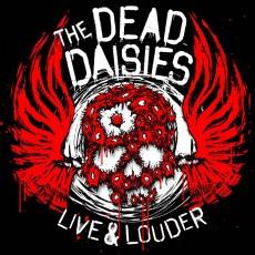 dead daisies live 2017