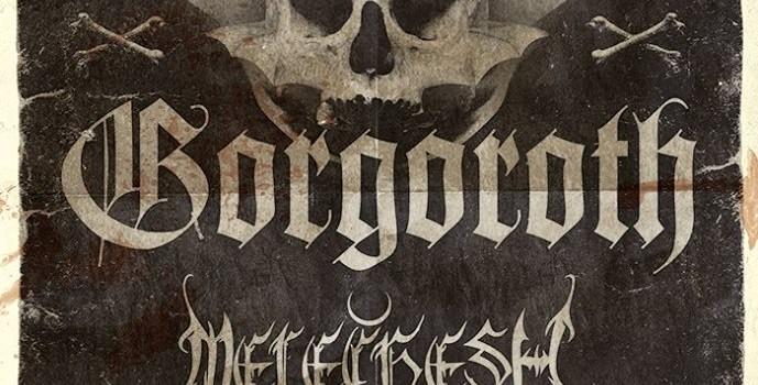 gorgoroth 2017