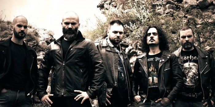 holy-martyr-band-2016-700x467